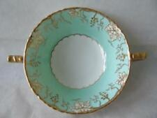 Blue Elizabethan Porcelain & China