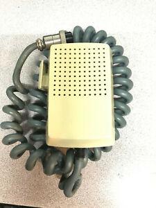 Turner M+3 Vintage Microphone
