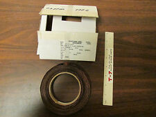 Roll of Copper Foil Tape ½-Inch 36 Yards NOS