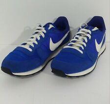 Nike Blue Men's Nike Internationalist for Sale   Shop Men's