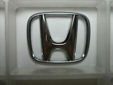 08-09-10-11-12 Accord driver SRS bag Honda emblem/badge 2008-2009-2010-2011-2012