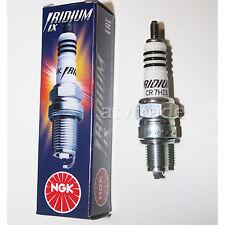 Zündkerze Spark Plug NGK Iridium Bashan BS150S-2 150 ccm BS S 2 Autom. ATV QUAD