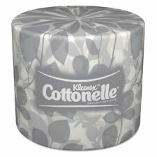 Cottonelle Individually Wrapped Toilet Paper  - KCC17713