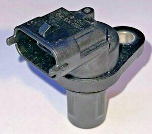 Bosch 0232103050 Brand New Engine Camshaft Position Sensor,Mercedes-Benz,Porsche