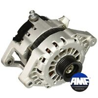 New Alternator 12V for Chevrolet 4-pin Optra 1.8 LMTD, Suzuki Forenza 1.6 - 8484