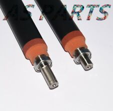 2pcs  Lower fuser roller For Ricoh MPC 3002 3502 4502 MPC3002 MPC3502