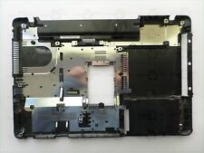 Scocca posteriore Sony Vaio PCG-7181M VGN-NW21ZF P/N: 012-021A-1370-B