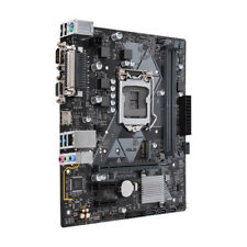 Placa base ASUS 90mb0x60-m0eay0 compatible