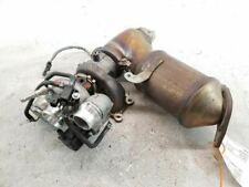 16-17 Chevrolet Cruze OEM Air Intake Turbo Super Charger W/ Cat 12668297