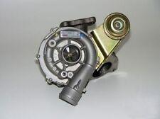 Turbo Turbocharger Peugeot 806/Expert 2.0 Hdi 80Kw-109Cv 706978-0001