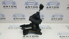 FORD FIESTA ST 1.6TURBO 6 SPEED GEAR CHANGE LEVER SELECTOR C1BR-7C453-CPD '13-17