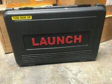 LAUNCH X431 V PRO Car OBD2 Scanner Bidirectional Diagnostic Scan Tool  Code US