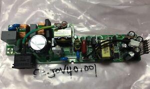 New BenQ Projector Power Supply Board 4H.J0V40.A00 5E.J0V40.001