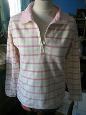 JOULES SWEATSHIRT - SIZE S - NEW WITH TAGS
