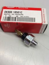 GENUINE KIA OIL PRESSURE SWITCH 0K90018501C CHECK VIN FOR FITMENT