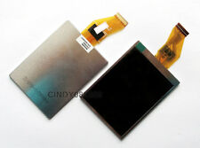 New LCD Screen Display Repair Part For NIKON Coolpix S570 Camera with backlight
