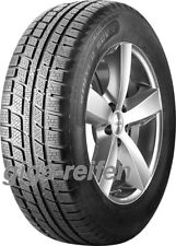 4x Winterreifen Star Performer SPTV 235/55 R17 103h XL