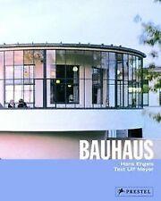 Bauhaus 1919 - 1933 von Meyer, Ulf | Buch | Zustand sehr gut