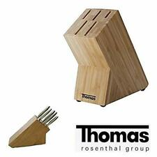 Thomas Rosenthal Storage Block 5pc