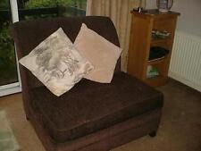 DFS Bedroom Sofa Beds