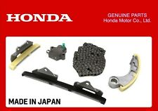 ORIGINALE Honda TIMING CHAIN KIT accordo crea CIVIC N22A1 N22A2 2.2 i-CTDi