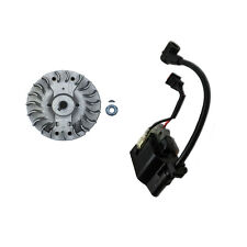 Ignition coil and flywheel kits for 1/5 RC HPI BAJA Rovan King Motor 5B 5T 5SC
