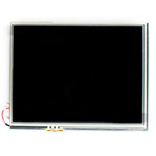 """7"""" Touch Screen, 500 Nit, 800x600, Outdoor Viewable, Nos"""