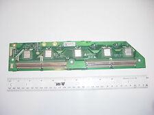 6871QDH116A YDRVBT LG 50PC5D-UC 50PC5DC Vizio VP50 HDTV10A Hp PL5072N x451