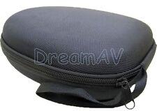 Headphone Case For AKG Y40 Y45 Y50 Y55 Sony MDR-V55 MDR-ZX100 210DPV XB400 ATH