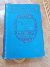 Uncle Sam's Secrets by Oscar Phelps Austin, 1897, Pub. D. Appleton