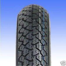 Roller Reifen 3.00-10 42J TT VRM054 Rollerreifen DAX Vee Rubber 3430010054001