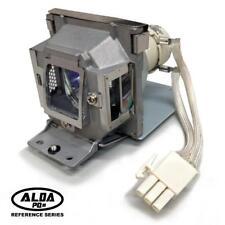 Alda PQ Referenz, Lampe für BENQ MP576 Projektoren, Beamerlampe mit Gehäuse