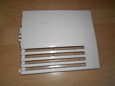 ++ Sockelblende rechts unten für AEG Electrolux Wäschetrockner T59800 Trockner +