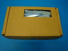 NEW Fujitsu MCP3064UB 640mb USB 3.5 inch Optical Drive