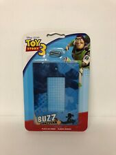 New ListingElectrical Outlet Wall Plate Disney Pixar Toy Story 3 - Buzz Lightyear New Blue