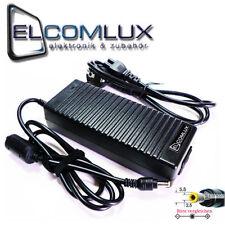 Netzteil für Gericom Hummer FX5600, 0227A20120   20V 6A