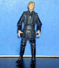 Star Wars LUKE SKYWALKER IN JEDI OUTFIT ACTION FIGURE,TOY,61706.RETURN,EMPIRE