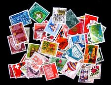 50+ USED STAMPS - COULD BE SOME DUPLICATES (SEE ITEM DESCRIPTION)