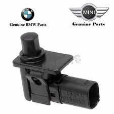 BMW Mini 1x Alarm System Switch under Hood Genuine 61319119052 NEW