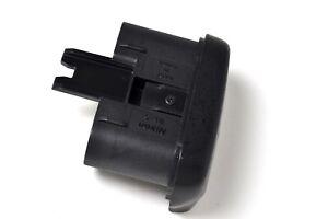 Genuine Nikon BL-5 Battery Chamber Cover for Nikon D800 grip ME-D12 use EN-El18