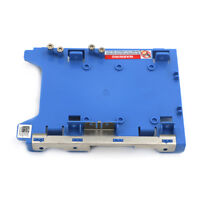 """3.5"""" To 2.5"""" SSD HDD Caddy Tray Adapter For dell optiplex precision F767D,FB"""