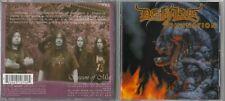 Defiled - Divination  (CD, May-2003, Season of Mist) METAL