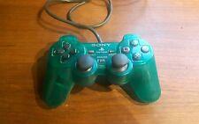 CONTROLLER JOYSTICK  ORIGINALE - PS1 PS2  PLAYSTATION 1 2 - BUONO STATO