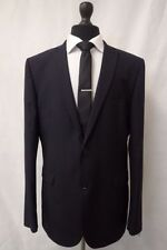 Wool One Button Classic None Suits & Tailoring for Men
