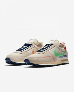 NIKE DBreak-Type DC8086-140 authentic From Japan