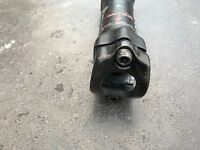 Specialized Bicycle Stem 110mm
