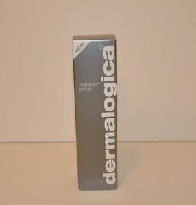 Dermalogica Hydrablur Primer 22ml/0.75fl.oz. ( Free shipping)
