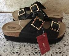 83cad580bb46 Mossimo Women s Shoes for sale