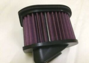 air filter for kawasaki z1000 2007