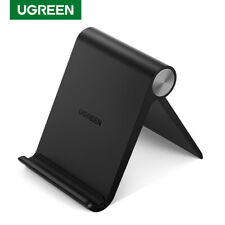 Ugreen Universal Portable Desk Phone Holder Stand Mount Cradle Fr iPhone Samsung